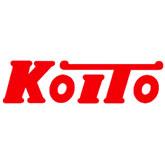 บริษัท ไทย โคะอิโท จํากัด
