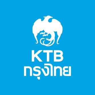 ธนาคาร กรุงไทย