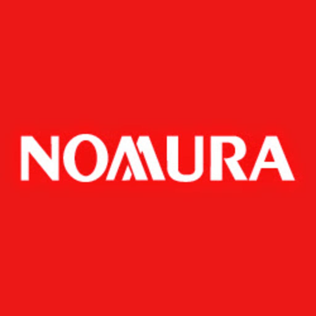 บริษัทหลักทรัพย์ โนมูระ พัฒนสิน